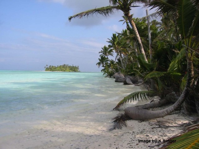 Cocos-Island-1